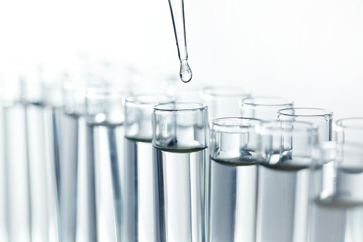 Bio-Laboranalyse Heilpraktiker Gilljohann