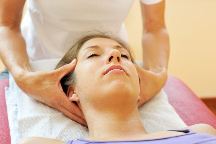 Cranio Sacrale Therapie craniosacrale Leichlingen Heilpraktiker
