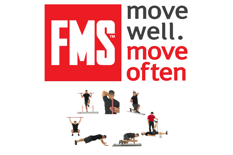 FMS Bewegungsanalyse functional movement screen athletik training Leichlingen Leverkusen Solingen Bergisches Land Heilpraktiker Gilljohann