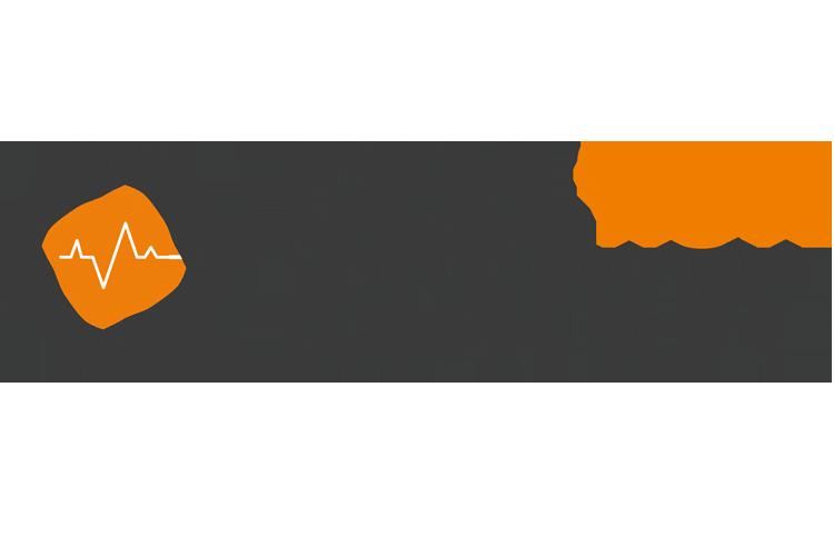 schmerztherapie cellflow stoffwechseltherapie