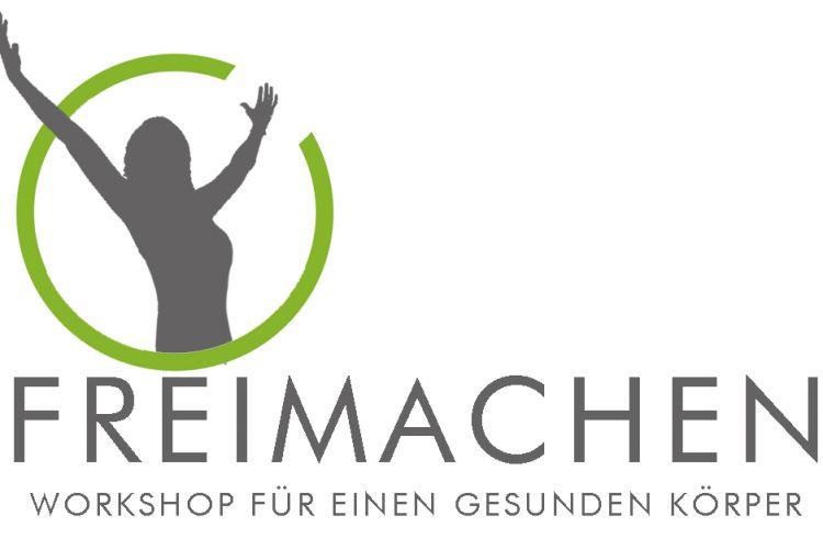 heilpraktiker Therapie Rückenschmerz Yoga Leichlingen Solingen Köln Düsseldorf Leverkusen